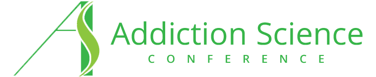 Addiction Science Conference